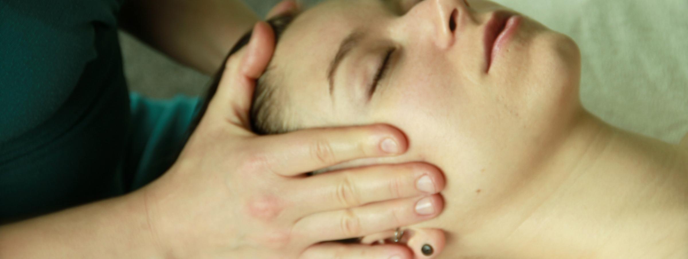 boulder massage 4